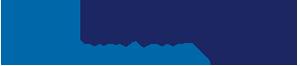DDOR Novi Sad, putno zdravstveno osiguranje DDOR mozete uzeti i u turistickoj agenciji Ferior tours, Novi Sad, Bulevar oslobodjenja 113, 021 425 412