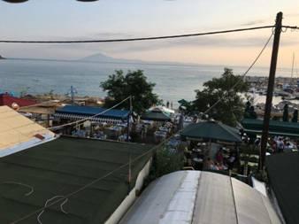 Tasos 2020 Tasos Plaze Tasos Leto 2020 Tasos Apartmani