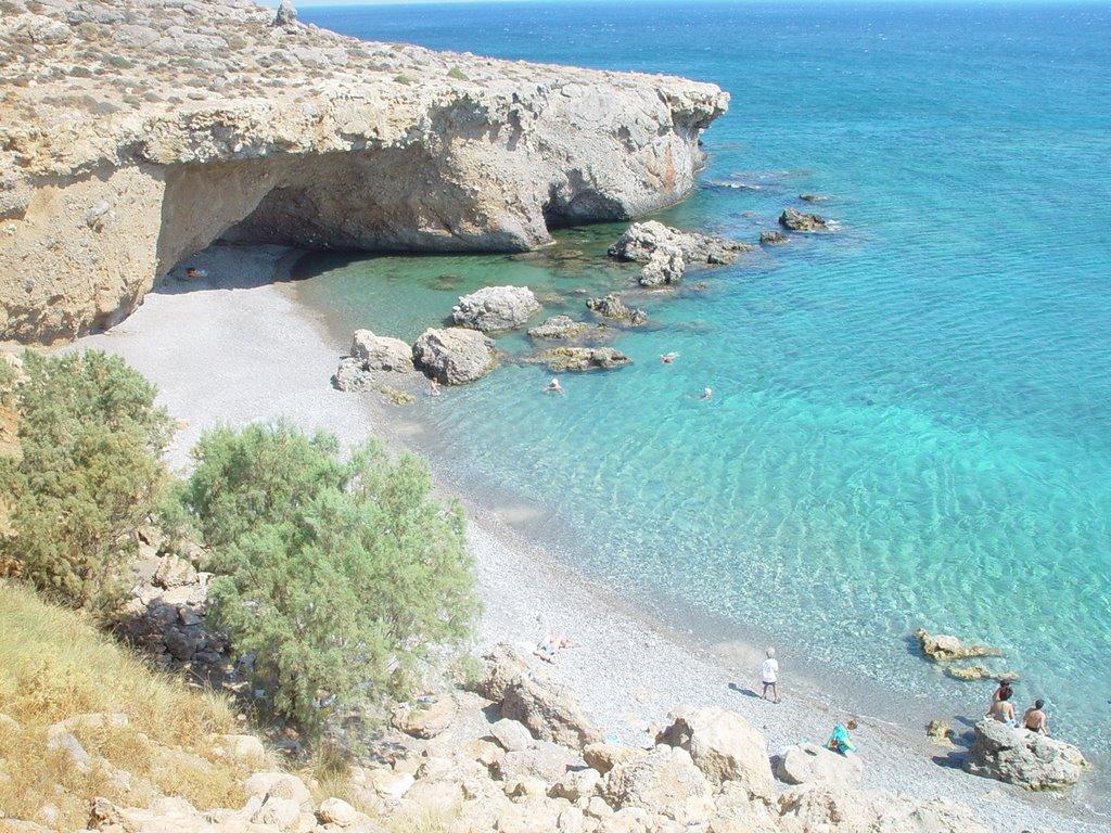 Makrigialos Greece  City pictures : GRCKA 2015, Leto 2015 Grcka Parga, Paralija 2015, Nei Pori 2015 ...