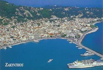 Grčka Image005