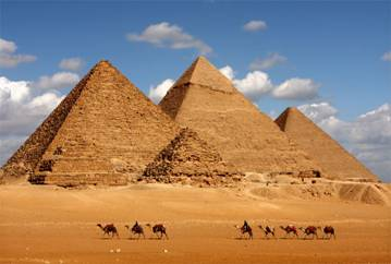 Egipat 2019 Hurgada 2019 Letovanje 2019 U Egiptu Egipat Leto