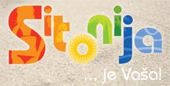 Sitonija 2019, Neos Marmaras 2019, Sarti 2019, Toroni 2019, Nikiti 2019