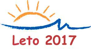 Leto 2016, First minute