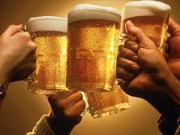 Opis:  Oktobarfest - festival piva, Minhen